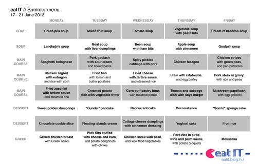menu20130617_eng-Sheet1-1.jpg