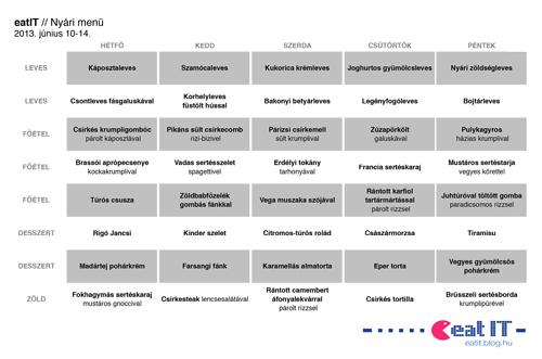 menusheet20130610-Sheet1-1.jpg
