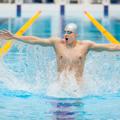 Tipp: A versenyteljesítmény fokozása