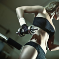 Tipp: Egy edzésteljesítmény fokozó módszer, a rámpasorozatok alkalmazása