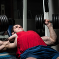 Tudományos rovat: Hány sorozatra van szükség a felső test edzésére?