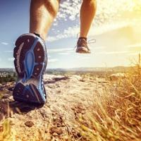 Unod már a futást, vagy csak szimplán többre vágysz? Itt van neked a terepfutás!
