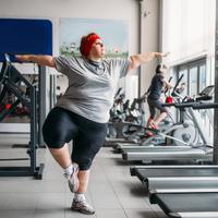 A zsírégető pulzustartomány mítosza