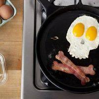 A koleszterin diéta
