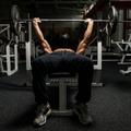 Tipp: egy durván intenzív edzésmódszer, a pihenő-szünet edzés