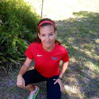 Interjú Nagy Katalinnal az ultrafutás világbajnokával