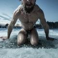 Tudományos rovat: A krioterápia és a hideg vizes merülőfürdő összehasonlítása