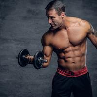 Hogyan hat az öregedés az edzésteljesítményedre?