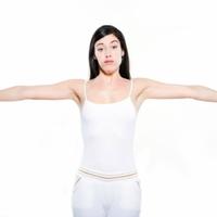 Miért ne fáraszd magad feleslegesen izolációs gyakorlatokkal