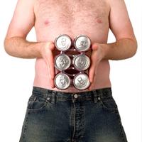 Néhány tény és tévhit a diétázással kapcsolatban