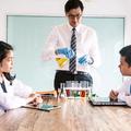 Mennyire szabad megbíznunk a tudományos vizsgálatokban?