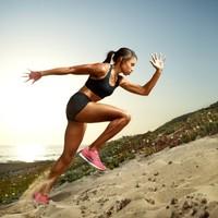 Tipp: Fuss kevesebbet a több fogyásért