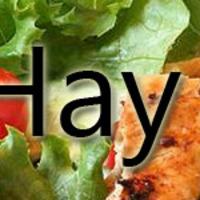 A Hay diéta
