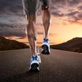 Tipp: Így tudsz hosszabbat, vagy gyorsabban futni