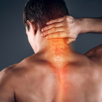 A hátfájás csapdája