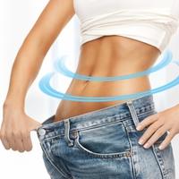 Tudományos rovat: Mégiscsak létezik a helyi zsírfogyasztás?