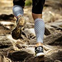 Tudományos rovat: A kompressziós ruhák hatása a regenerációra