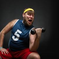 Tudományos rovat: Mekkora súllyal érdemes edzeni?