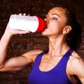 Mennyi fehérjére van szüksége a nőknek?
