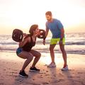 A nyaralás hatása a diétára és a fizikumra