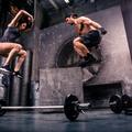 Tudományos rovat: Milyen gyakran lehet edzeni ugyanarra az izomcsoportra?