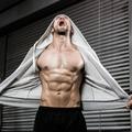 Miért gáz, ha túlöltözzük magunkat az edzéshez?