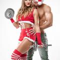 Nem tudod mit vegyél Karácsonyra a gyúrós párodnak? Majd mi segítünk!