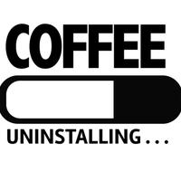 Tényleg hozzá lehet szokni a koffeinhez a sok kávé fogyasztásával?