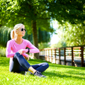 Tudományos rovat: Rosszabb-e a reggeli edzés a délutáninál?