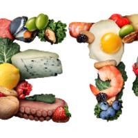 Lehet-e a ketogén diétával egyszerre fogyni és izomtömeget növelni?