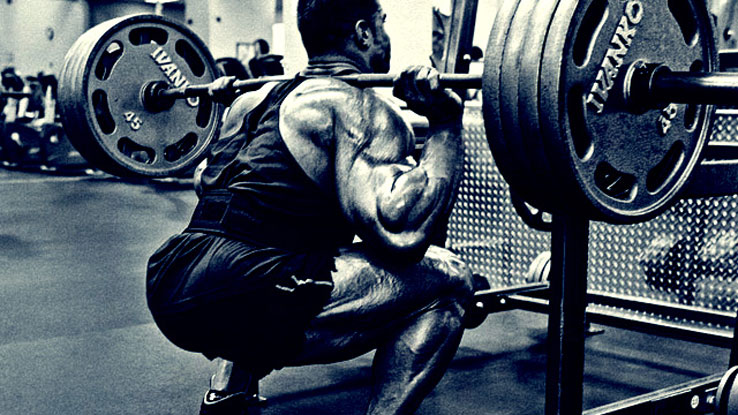 Add-100-Pounds-to-Your-Squat.jpg