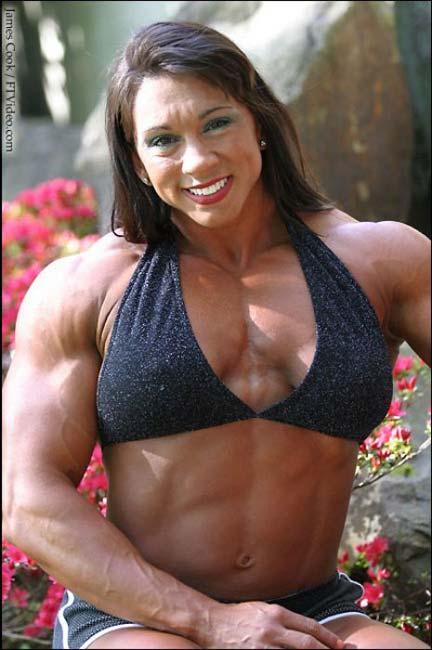 Best-Bodybuilding-Steroids-For-Women-Steroid-Junkie.jpg