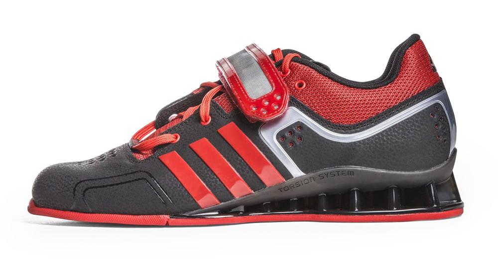 olcsón vásároljon forró online értékesítés kiváló minőség Tornacipő vs. Erőemelő cipő - IQfitnesz.hu