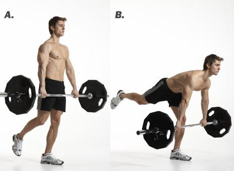 single-leg-barbell-straight-leg-deadlift.jpg