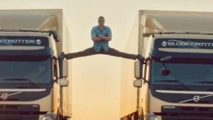 ede3ode4ntey_o_jean-claude-van-damme-does-most-epic-of-splits-in-volvo-.jpg