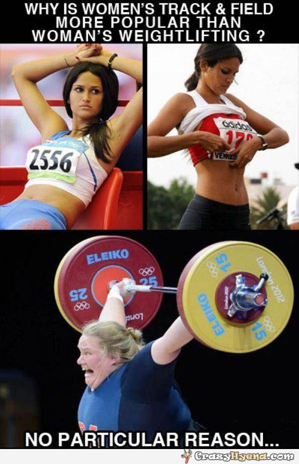 funny-sexy-women-in-sports-vs-weightlifting.jpg
