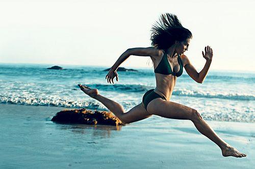 woman-sprinting.jpg