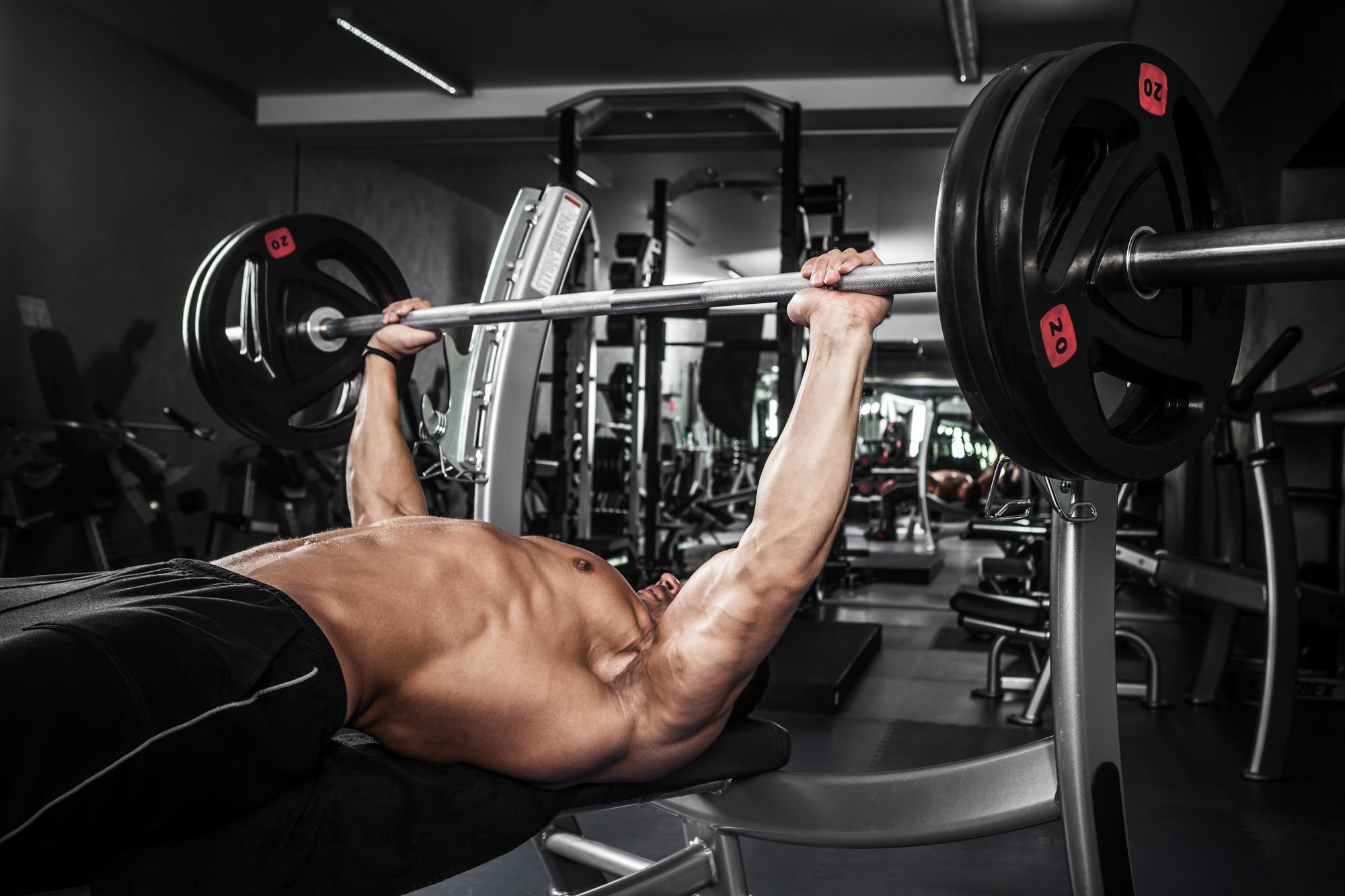Az ATP ciklus (klaszter) edzés