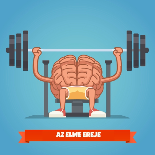 Tudományos rovat: A mentális tréning hatása a fizikai teljesítményre