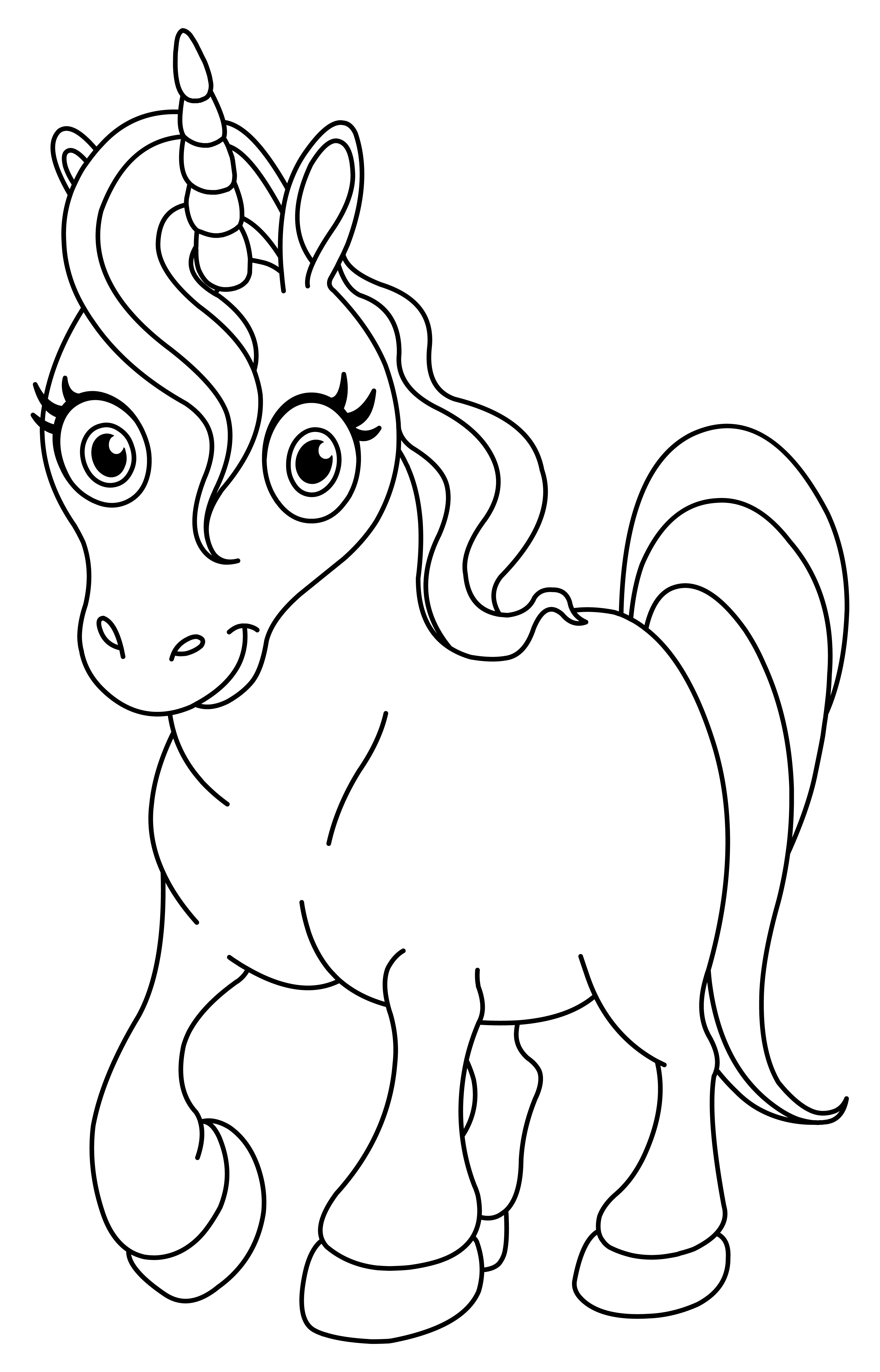 outlined_cute_unicorn.jpg
