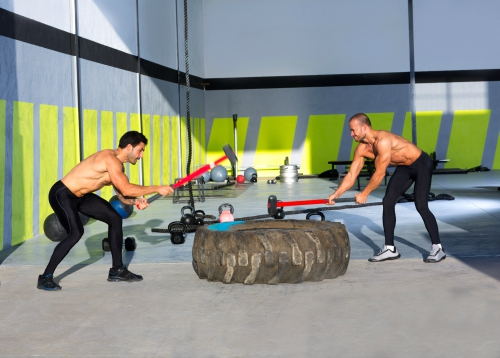 Tudományos rovat: Kiváltható-e a kardió súlyzós edzéssel?