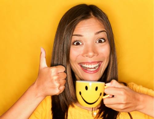 Tudományos rovat: A koffein hatása az edzésteljesítményre