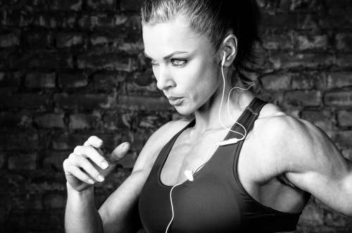 Érdemes aerob edzéssel kiegészíteni a gyúrást és ha igen, akkor melyikkel?