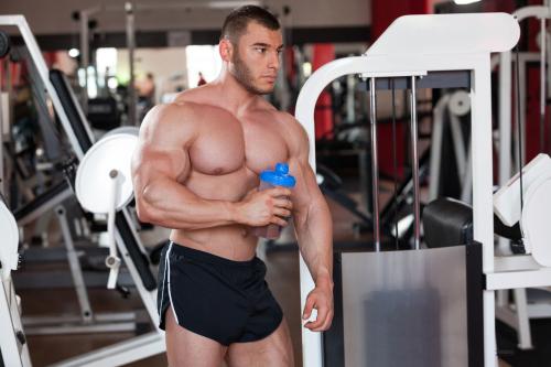 Tudományos rovat: Az edzés utáni fehérjepótlás jelentősége