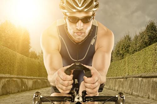 Érvek a napi többszöri edzés mellett (és ellene is)