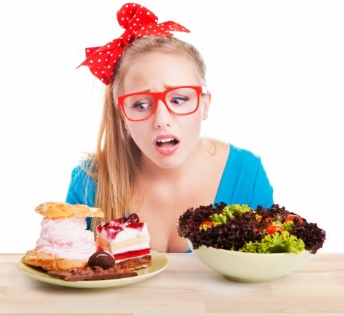 Tudományos rovat: Az időszakos diéta előnyei