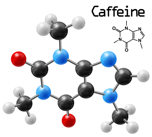 molecula_caffeine_500.jpg
