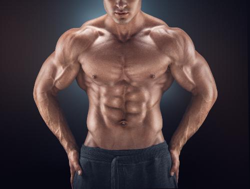 Mennyi kalória szükséges az optimális fejlődéshez
