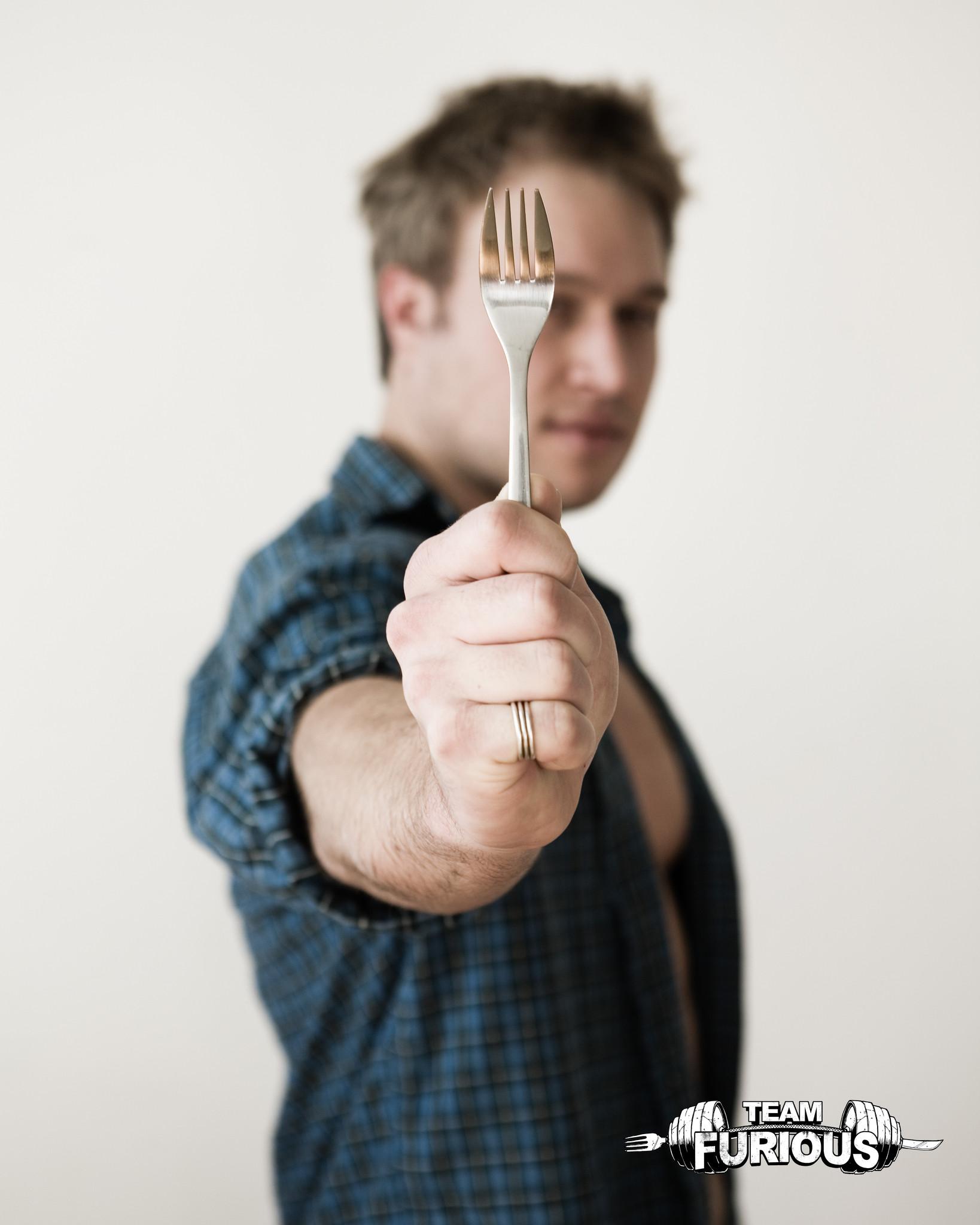 Fork_Pic_-_High_Res.jpg