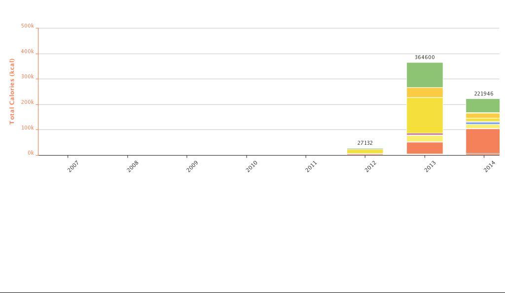 chart2.jpeg